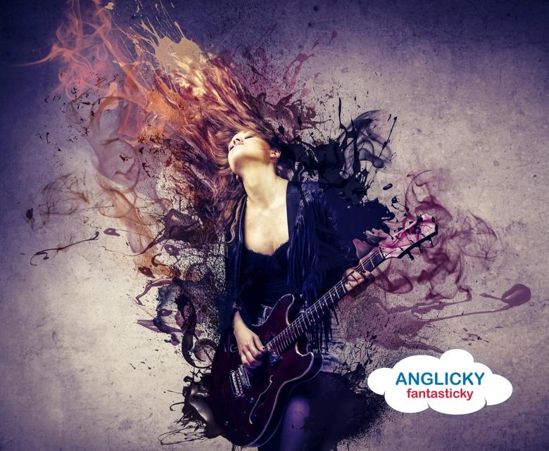 anglicky-fantasticky-guitar-m
